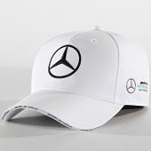 /achat-casquettes-de-baseball/amg-mercedes-casquette-team-cap-blanc-183656.html