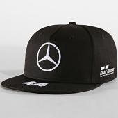 /achat-snapbacks/amg-mercedes-casquette-lewis-driver-noir-183660.html