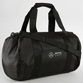 /achat-sacs-sacoches/amg-mercedes-sac-de-sport-141181031-noir-183665.html
