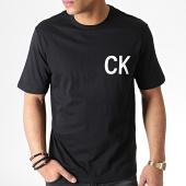 /achat-t-shirts/calvin-klein-tee-shirt-ck-jeans-on-the-back-2483-noir-blanc-183421.html
