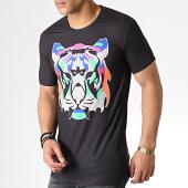 /achat-t-shirts/ikao-tee-shirt-f573-noir-183433.html