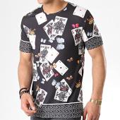 /achat-t-shirts/ikao-tee-shirt-f572-noir-183440.html