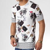/achat-t-shirts/ikao-tee-shirt-f572-blanc-183441.html