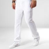 /achat-chinos/classic-series-pantalon-lin-01-blanc-183690.html