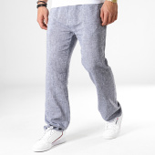 /achat-chinos/classic-series-pantalon-lin-01-gris-chine-183691.html