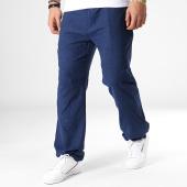 /achat-chinos/classic-series-pantalon-lin-01-bleu-marine-183692.html