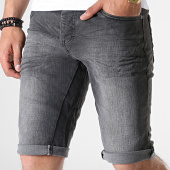 /achat-shorts-jean/classic-series-short-jean-300-gris-anthracite-183695.html