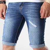 /achat-shorts-jean/classic-series-short-jean-5025-bleu-brut-183697.html