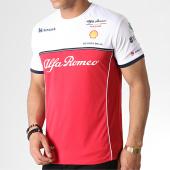 /achat-t-shirts/alfa-romeo-racing-tee-shirt-afrts03-blanc-rouge-183617.html