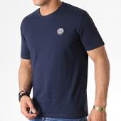 /achat-t-shirts/alfa-romeo-racing-tee-shirt-afrtsb11-bleu-marine-183619.html