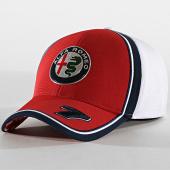 /achat-casquettes-de-baseball/alfa-romeo-racing-casquette-team-cap-rouge-blanc-183620.html