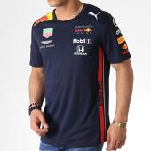 /achat-t-shirts/red-bull-racing-tee-shirt-170791031-bleu-marine-183623.html