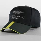 /achat-casquettes-de-baseball/aston-martin-racing-casquette-team-cap-noir-vert-kaki-183682.html