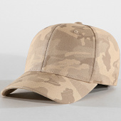 /achat-fitted/flexfit-casquette-fitted-light-camo-camouflage-beige-183535.html