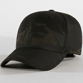 /achat-fitted/flexfit-casquette-fitted-multicam-camouflage-noir-183544.html