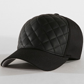 /achat-fitted/flexfit-casquette-fitted-diamond-quilted-noir-183545.html