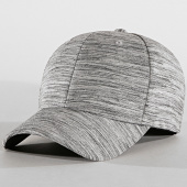 /achat-fitted/flexfit-casquette-fitted-stripes-melange-gris-chine-183547.html