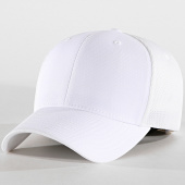 /achat-fitted/flexfit-casquette-fitted-tactel-mesh-blanc-183556.html