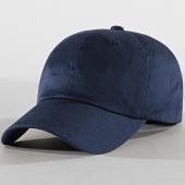 /achat-casquettes-de-baseball/flexfit-casquette-low-profile-blanc-183559.html