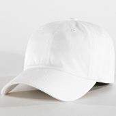 /achat-casquettes-de-baseball/flexfit-casquette-low-profile-blanc-183560.html