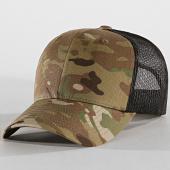 /achat-trucker/flexfit-casquette-trucker-retro-multicam-camouflage-beige-183562.html