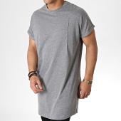 /achat-t-shirts-longs-oversize/frilivin-tee-shirt-oversize-2074-gris-chine-183589.html