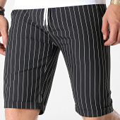 /achat-shorts-chinos/frilivin-short-91497-noir-183598.html