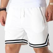 /achat-shorts-jogging/frilivin-short-jogging-bm1131-blanc-183602.html