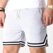 /achat-shorts-jogging/frilivin-short-jogging-bm1131-gris-chine-183604.html
