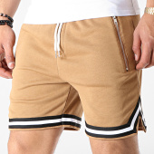/achat-shorts-jogging/frilivin-short-jogging-bm1131-camel-183605.html
