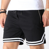 /achat-shorts-jogging/frilivin-short-jogging-bm1131-noir-183607.html