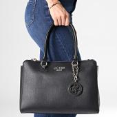 /achat-sacs-sacoches/guess-sac-a-main-femme-vg740109-noir-183523.html