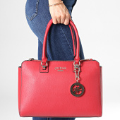/achat-sacs-sacoches/guess-sac-a-main-femme-vg740109-rouge-183546.html