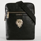 315f1cb231 Sacs et Sacoches de Marque | La Boutique Officielle