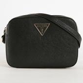 /achat-sacs-sacoches/guess-sacoche-femme-vg740314-noir-183596.html