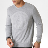 /achat-pulls/guess-pull-m93r34z2epo-gris-clair-183719.html