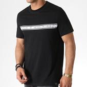 /achat-t-shirts/guess-tee-shirt-m93i46k8fq0-noir-183721.html