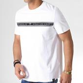 /achat-t-shirts/guess-tee-shirt-m93i46k8fq0-blanc-183722.html