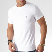 /achat-t-shirts/guess-tee-shirt-slim-m93i51j1300-blanc-183728.html
