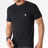 /achat-t-shirts/guess-tee-shirt-slim-m93i51j1300-noir-183731.html