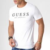 /achat-t-shirts/guess-tee-shirt-m93i55j1300-blanc-183732.html