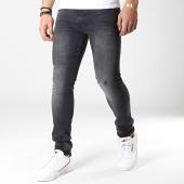 /achat-jeans/guess-jean-skinny-m93a27d3p80-noir-183741.html