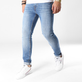/achat-jeans/guess-jean-skinny-m93a27d3p60-bleu-denim-183743.html