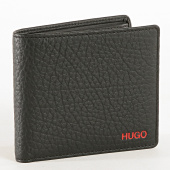 /achat-portefeuilles/hugo-by-hugo-boss-portefeuille-victorian-50412691-noir-rouge-183425.html