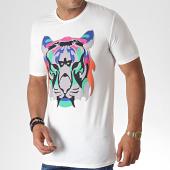 /achat-t-shirts/ikao-tee-shirt-f573-blanc-183434.html