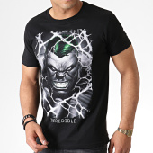 /achat-t-shirts/hulk-tee-shirt-incredible-mehulkcts063-noir-183705.html