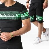 /achat-ensembles-survetement/john-h-ensemble-tee-shirt-et-short-a-strass-es08-noir-vert-fluo-183515.html