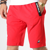 /achat-shorts-jogging/le-coq-sportif-short-jogging-regular-n3-1911241-rouge-noir-183497.html