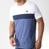 /achat-t-shirts/le-coq-sportif-tee-shirt-tricolore-saison-n1-bleu-chine-blanc-bleu-marine-183505.html