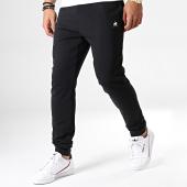 /achat-pantalons-joggings/le-coq-sportif-pantalon-jogging-regular-n1-1810506-noir-183507.html